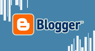 5 Alasan Menarik Untuk Mulai Blogging Sekarang