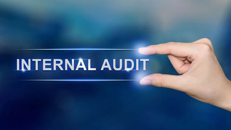 Vacancy for Internal Auditor at Insurance Company - Omani - Apply Now