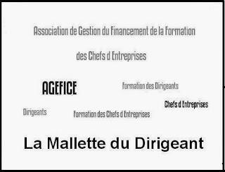 http://www.visiocap.fr/mallette-du-dirigeant/