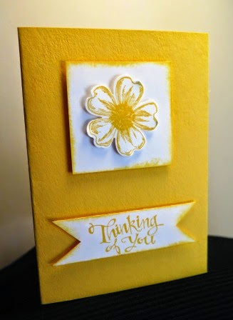 Let's start at the very beginning raised on dimensionals zena kennedy independent stampin up demonstrator