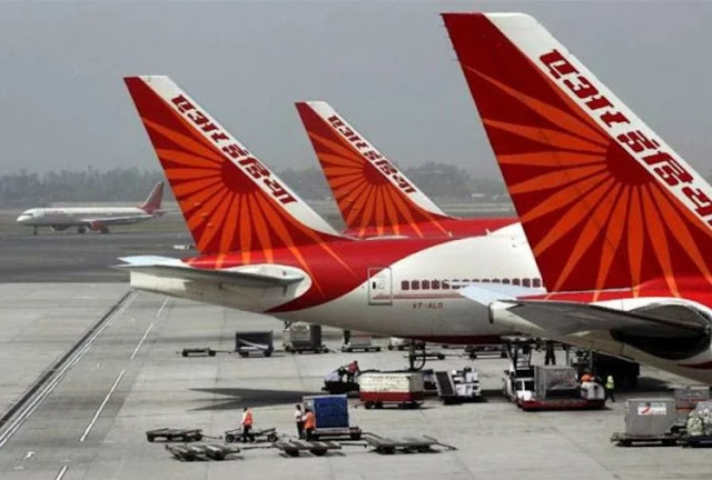 air india recruitment 2020,air india,air india recruitment 2020 12th pass,air india recruitment,air india vacancy 2020,air india job vacancy 2020,air india job 2020,air india recruitment 2019,airport authority of india recruitment 2020,air india job vacancy,air india job,air india job vacancy 2020 tamil,air india career,how to apply online for air india,air india recruitment 2019 12th pass,Air India Recruitment 2020