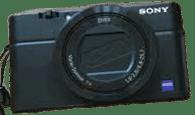 harga kamera Sony Cyber Shot RX100 IV