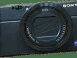Kamera Untuk Vlogger dengan Kualitas Tinggi Cocok untuk Anda Pemula