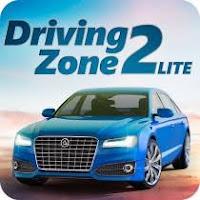 Driving Zone 2 Lite Apk