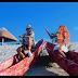VIDEO   Ruby x Kusah - Nadondosha   Download