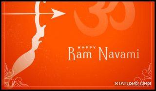 ram navami images in marathi