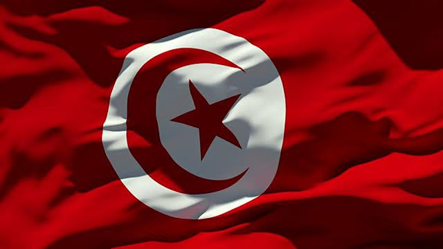 [Video] Tunisian Minister of Health announces discovery of the genetic sequence of the Coronavirus