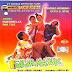 Download Salah Masuk (1992) WEB-DL Full Movie