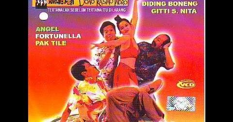 Download Salah Masuk (1992) WEB-DL Full Movie - Drakor ...
