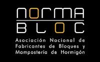 normabloc