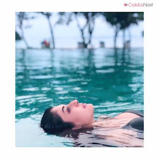 Kreitika Kamra in Bikini Bollywood Bikini Special Exclusive Pics 005