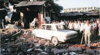 1993-blast-verdict