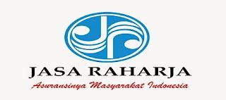 Lowongan Kerja Terbaru di PT. Jasa Raharja (Persero)