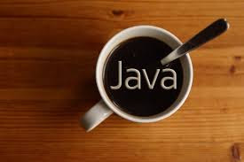 Some Java Basic Syntax You Should Know.