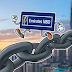 Ngân hàng lớn nhất UAE triển khai Blockchain để ngăn chặn những âm mưu lừa đảo