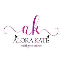https://www.facebook.com/authoralorakate/