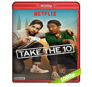 Take the 10 (2017) WEBRip 1080p Audio Dual Latino/Ingles 5.1