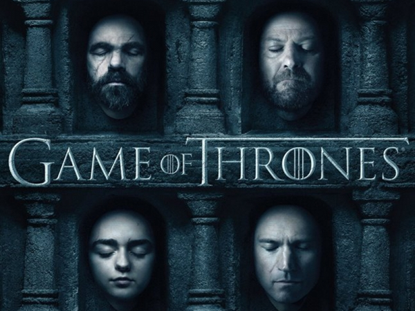 Juego de tronos (Game of thrones) 6x09 Espa&ntildeol Disponible