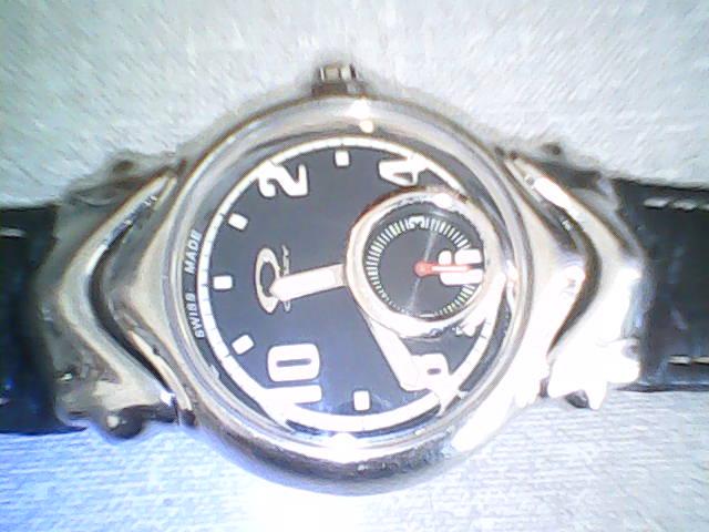 e9bc97ad6fa Esse modelo é original