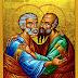مدرسة الفضائل القديسين بطرس وبولس