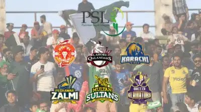 NCOC to Make the Final Decision for PSL 2021 to allow Crowd