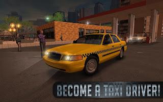 https://play.google.com/store/apps/details?id=com.ovilex.taxisim2016