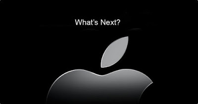 apple next event