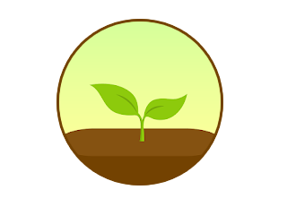 Forest - Stay focused Mod Apk