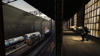 Counter-Strike: Source Game Free Download