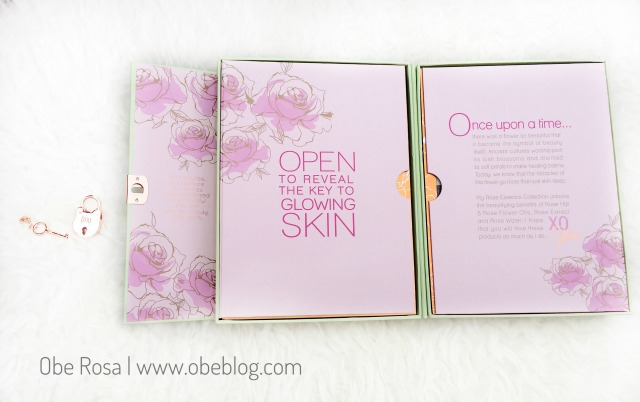 My_Rose_Essence_Collection_PIXI_BEAUTY_ObeBlog_0<