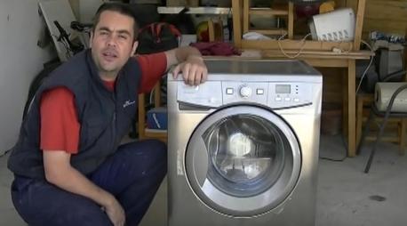 Siemens Kühlschrank Reparatur : Alternative waschmaschinen reparatur berlin für bauknecht und