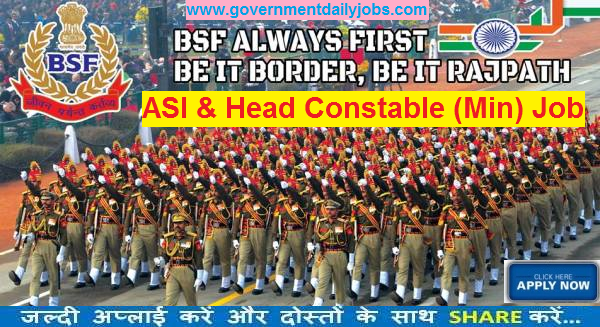 BSF RECRUITMENT 2016 APPLY FOR 157 ASI STENO & HEAD CONSTABLE POSTS on application clip art, application for rental, application for employment, application to date my son, application for scholarship sample, application trial, application to join motorcycle club, application meaning in science, application submitted, application service provider, application database diagram, application insights, application to be my boyfriend, application template, application approved, application cartoon, application to join a club, application to rent california, application error, application in spanish,