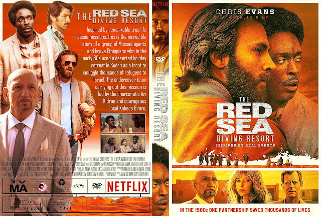The+Red+Sea+Diving+Resort+DVD+Cover.jpg