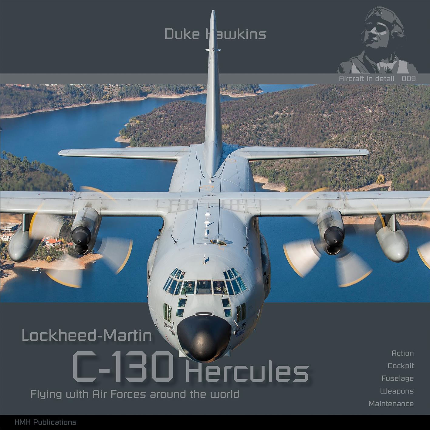 DH009+-+C-130-001.jpg