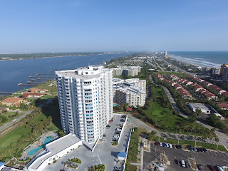 Daytona Beach Shores Top Realtor