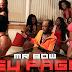Mr. Bow - Eu Pago [DOWNLOAD] MP3 2017