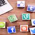 Alhamdulillah.. Pembatasan Akses Sosial Media Telah Resmi Dicabut Kemkominfo Siang ini