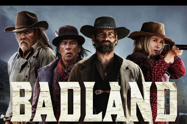 xem-phim-vung-tu-dia-badland-2019-1