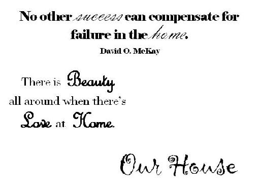 Abstract Wallpapers Love Quotes For Him Love Quotes Words Quotes