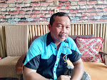 Cegah Bencana, GPPL Minta Pemprov Jabar Instruksikan Setiap Kepala Daerah Miliki RTDR