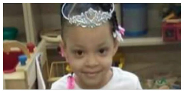 Tragedy As 5-Year-Old Girl Fatally Shoots Herself With Her Grandma's Gun