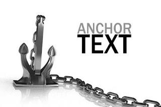 anchortext-la-gi