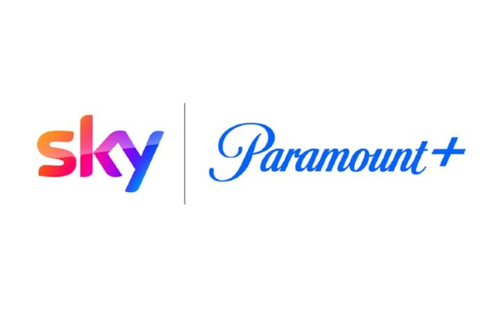 ViacomCBS partners with Sky to launch Paramount+ in Europe