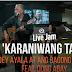 Joey Ayala, Dong Abay | Karaniwang Tao