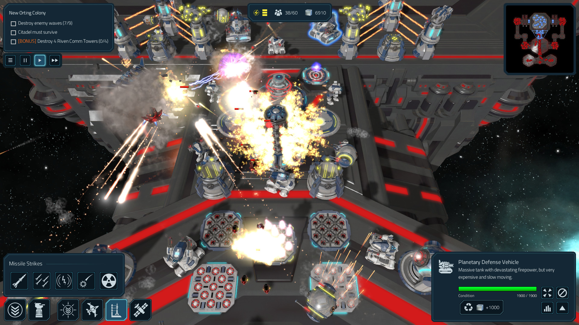 colony-siege-pc-screenshot-04