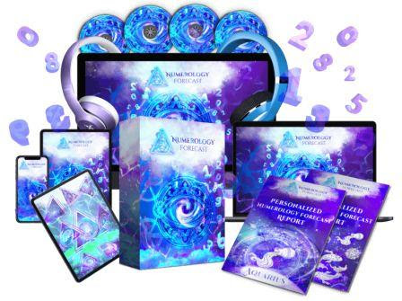 THE REAL LAW OF ATTRACTION & MANIFESTATION METHODS