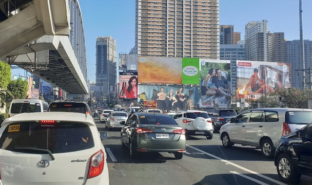 What is a Prime EDSA Site in the age of COVID?