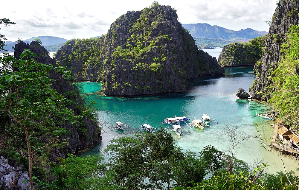 #thedailyposhtravels, 3D/2N Itinerary, Coron, Coron Itinerary, featured, Island Hopping, island hopping in Coron, itinerary, Luzon,Palawan, Philippines, Travel, travel guide, what to do in Coron, where to stay in Coron, MIMAROPA,