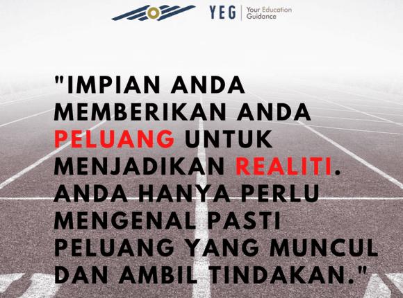 Tip Kerjaya Tun Mahathir