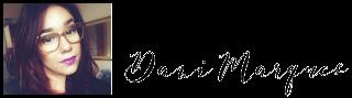 dani marques; blogueira; 21 anos; gaúcha